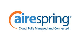 Aire Spring